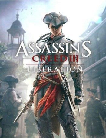 Assassins Creed Liberation HD Key kaufen für Steam Download