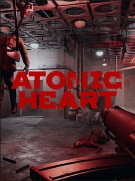 Atomic Heart Key kaufen