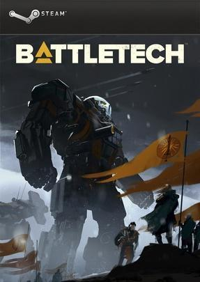BattleTech Season Pass Key kaufen