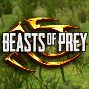 Beasts of Prey Key kaufen für Steam Download