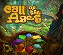 Call of the Ages Key kaufen und Download