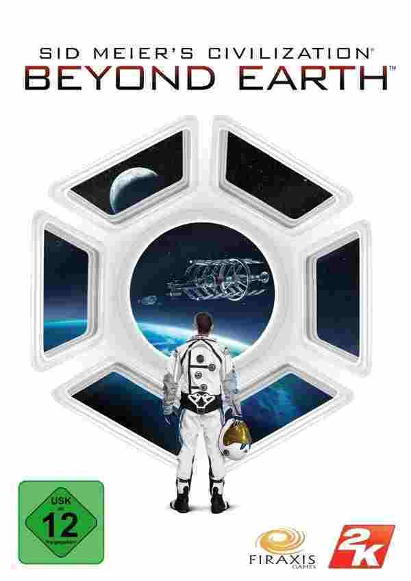Civilization Beyond Earth The Collection Key kaufen für Steam Download