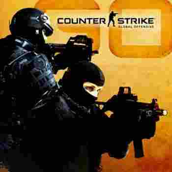 Counter Strike Global Offensive Mac Key kaufen - MACOSX