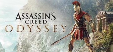 Assassin's Creed Odyssey Key kaufen