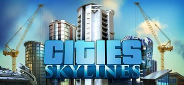 Cities Skylines Key kaufen