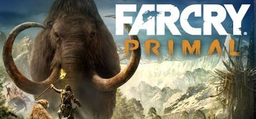 Far Cry Primal Key kaufen