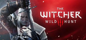 The Witcher 3 Game of the Year Edition Key kaufen