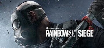 Tom Clancy's Rainbow Six Siege Key kaufen für Uplay Download