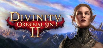 Divinity - Original Sin 2 Key kaufen für Steam Download