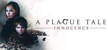 A Plague Tale Innocence Key kaufen