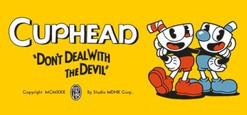 Cuphead Key kaufen für Steam Download