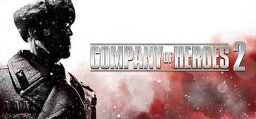 Company of Heroes 2 Key kaufen für Steam Download
