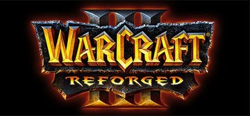 Warcraft 3 Reforged Key kaufen