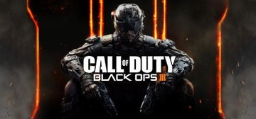 Call of Duty Black Ops 3 Key kaufen - COD BO3 Download