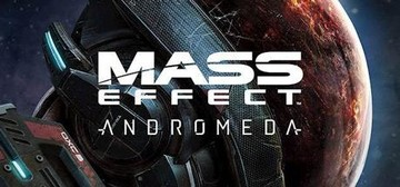 Mass Effect Andromeda Key kaufen - ME4