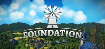 Foundation Key kaufen für Steam Download