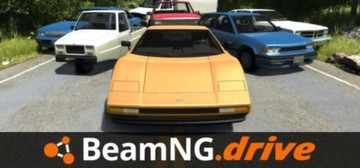 BeamNG.drive Key kaufen für Steam Download