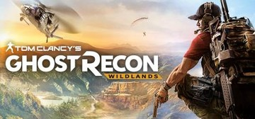 Ghost Recon Wildlands Key kaufen