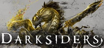 Darksiders Key kaufen