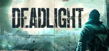 Deadlight Key kaufen