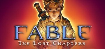 Fable - The Lost Chapters Key kaufen