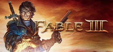 Fable 3 Complete Edition Key kaufen