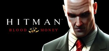 Hitman Blood Money Key kaufen