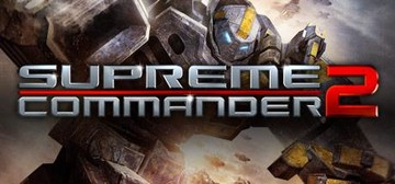 Supreme Commander 2 Key kaufen für Steam Download