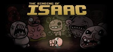 The Binding of Isaac Key kaufen