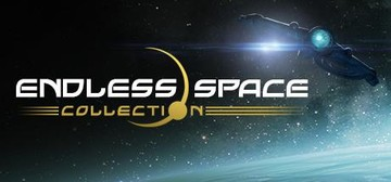 Endless Space Key kaufen