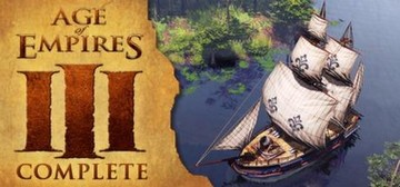 Age of Empires III Complete Collection Key kaufen
