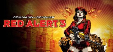 Command & Conquer - Alarmstufe Rot 3 Key kaufen