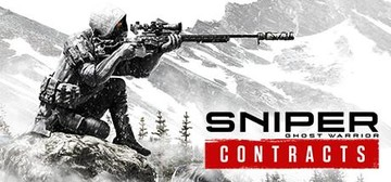 Sniper Ghost Warrior Contracts Key kaufen