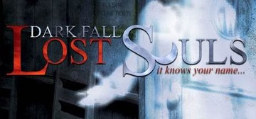 Dark Fall Lost Souls Key kaufen