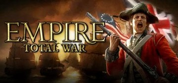 Empire Total War Key kaufen