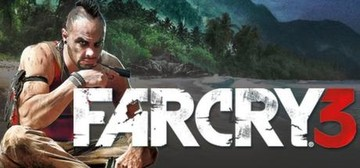 Far Cry 3 - Lost Expeditions DLC Key kaufen