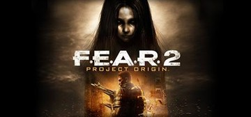 F.E.A.R. 2 Project Origin Key kaufen