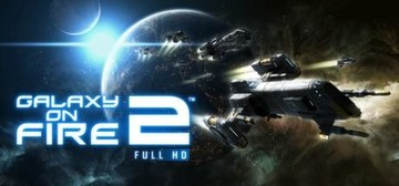 Galaxy on Fire 2 Full HD Key kaufen