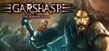 Garshasp - The Monster Slayer Key kaufen