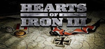 Hearts of Iron 3 Collection Key kaufen