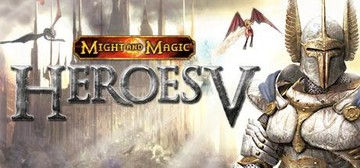 Heroes of Might & Magic V Key kaufen