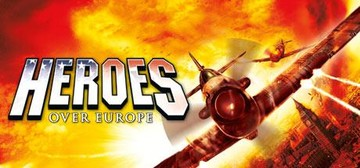 Heroes over Europe Key kaufen