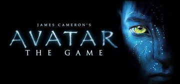 James Camerons Avatar - The Game Key kaufen