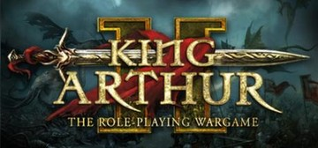 King Arthur II The Role-Playing Wargame Key kaufen