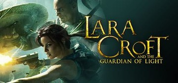 Lara Croft and the Guardian of Light Key kaufen