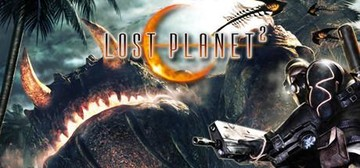 Lost Planet 2 Key kaufen