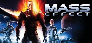 Mass Effect Key kaufen