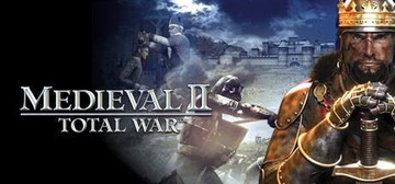 Medieval II - Total War Collection Key kaufen