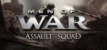 Men of War - Assault Squad GOTY Edition Key Kaufen