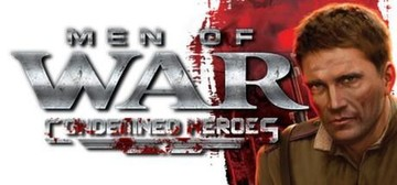 Men of War - Condemned Heroes Key kaufen